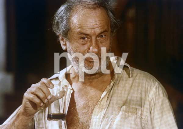 "Eli Wallach in ""The Deep""1977 Columbia** B.D.M. - Image 24293_0463"