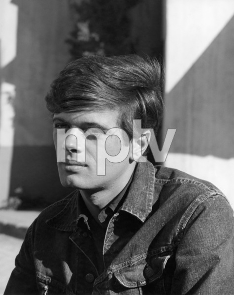 Michael Sarrazincirca 1968** B.D.M. - Image 24293_0551