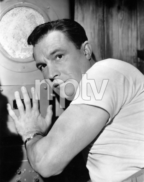 """Gene Kelly in """"Crest of the Wave"""" 1954 MGM** B.D.M. - Image 24293_0689"""