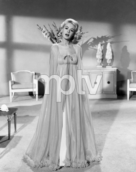 "Sandra Dee in ""If a Man Answers""1962 Universal** B.D.M. - Image 24293_0715"