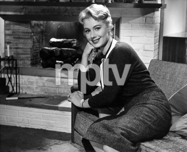 """Bobbikins""Shirley Jones1959 20th Century-Fox** B.D.M. - Image 24293_0825"