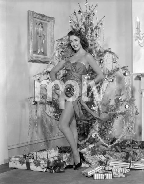 Julie Adamscirca early 1950s** B.D.M. - Image 24293_0888