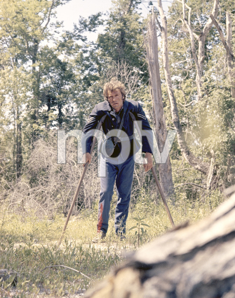 """Clint Eastwood in """"The Beguiled""""1971 Universal** B.D.M. - Image 24293_0901"""