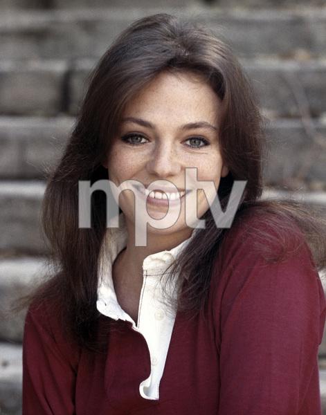 Jacqueline Bissetcirca 1970** B.D.M. - Image 24293_0903
