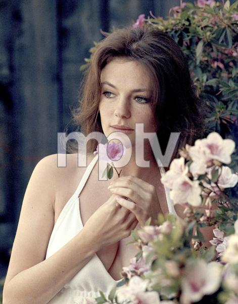 Jacqueline Bissetcirca 1970** B.D.M. - Image 24293_0904
