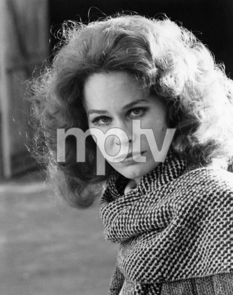 "Karen Black in ""Capricorn One""1977 Warner Bros.** B.D.M. - Image 24293_0910"