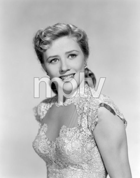 "Joyce Holden in ""The Milkman""1950 Universal** B.D.M. - Image 24293_0967"