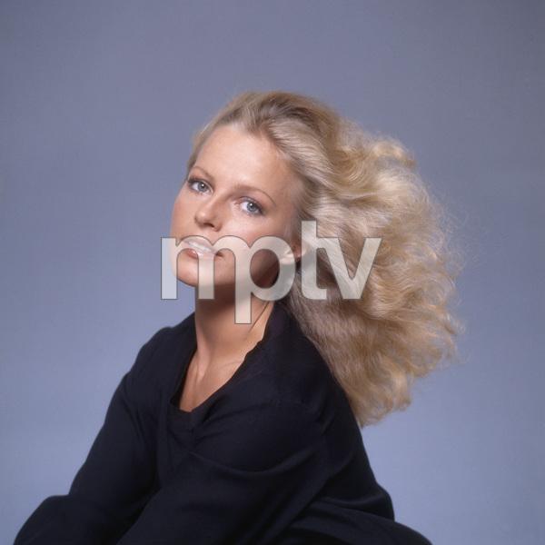 Cheryl Ladd circa 1979** B.D.M. - Image 24293_1241