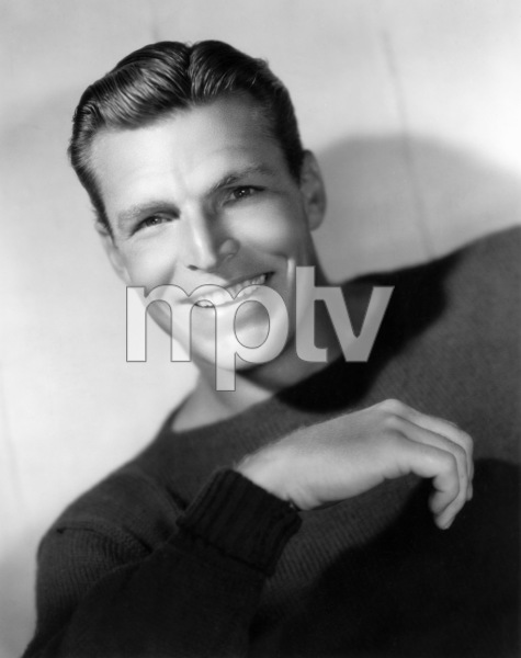 Buster Crabbecirca 1935Photo by Ray Jones** B.D.M. - Image 24293_1358