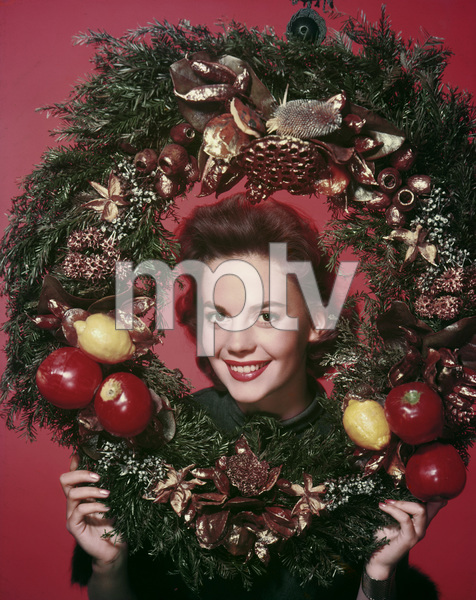 Natalie Woodcirca late 1950s** B.D.M. - Image 24293_1616