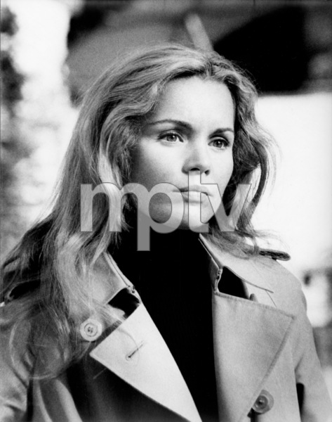 """Tuesday Weld in """"Play It As It Lays""""1972 Universal** B.D.M. - Image 24293_1659"""