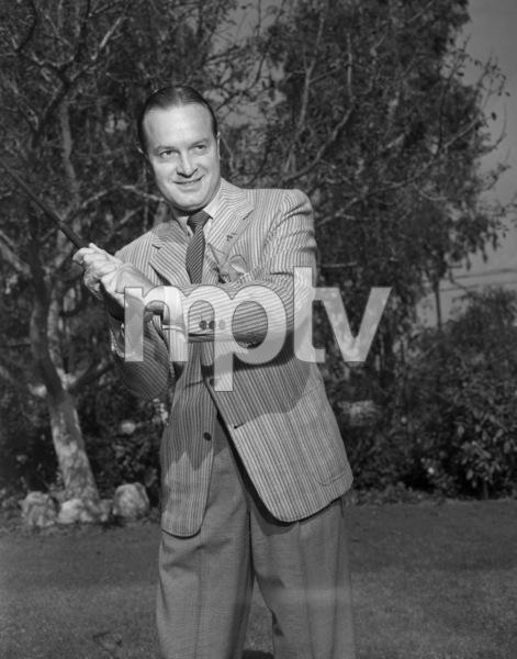 Bob Hopecirca 1945** B.D.M. - Image 24293_1901