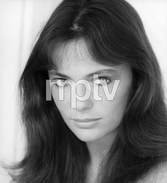 """Jacqueline Bisset in """"The Thief Who Came to Dinner""""1972 Warner Bros.** B.D.M. - Image 24293_1980"""