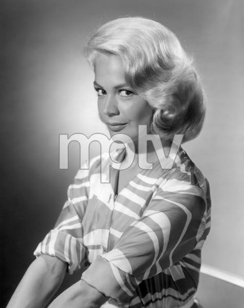 Sandra Deecirca 1959** B.D.M. - Image 24293_2091