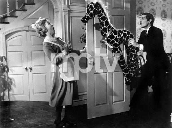 "Omar Sharif in ""Funny Girl""1968 Columbia** B.D.M. - Image 24293_2107"