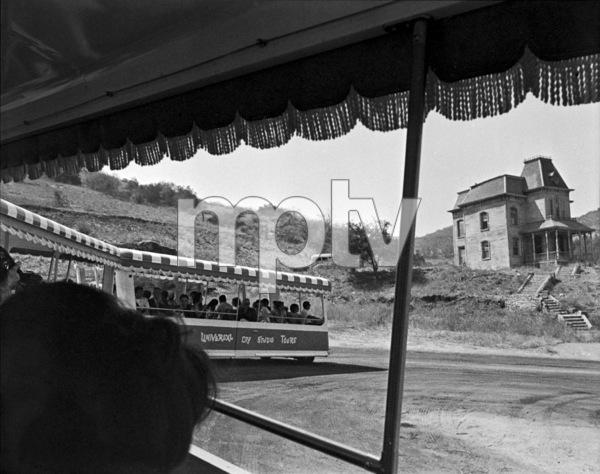 Universal City Studio Tour circa mid-1960s** B.D.M. - Image 24293_2576