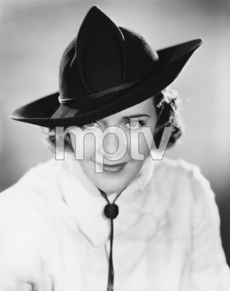 Ruby Keeler1934** B.D.M. - Image 24293_2896