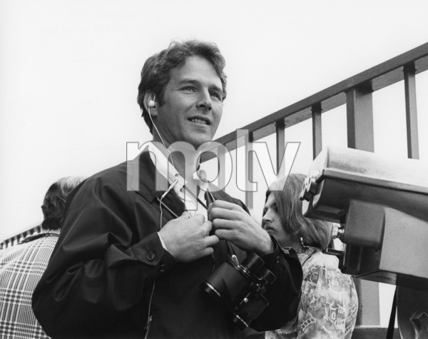 "Timothy Bottoms in ""Rollercoaster""1977 Universal** B.D.M. - Image 24293_2907"