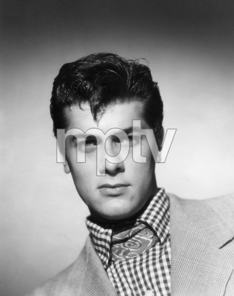 Tony Curtis1948** B.D.M. - Image 24293_3022