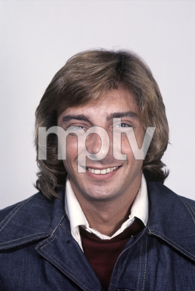 Barry Manilowcirca 1970s© 1978 Gary Lewis - Image 24300_0033