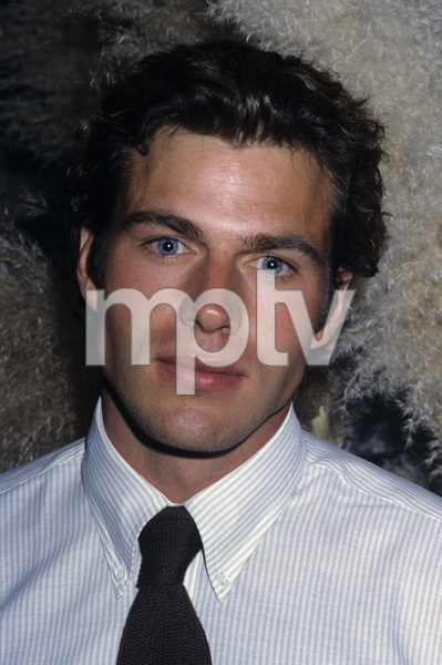 Jon-Erik Hexumcirca 1982© 1982 Gary Lewis - Image 24300_0046