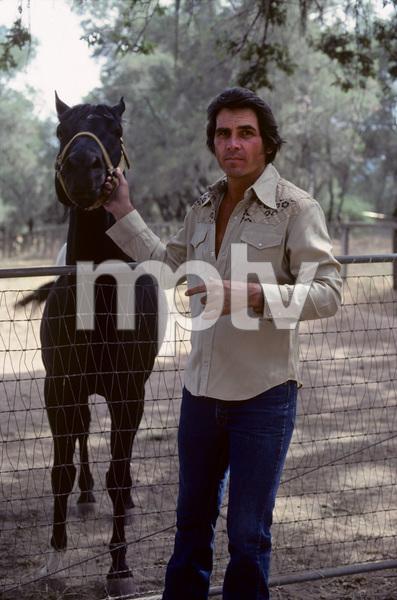 James Brolincirca 1977© 1978 Gary Lewis - Image 24300_0178