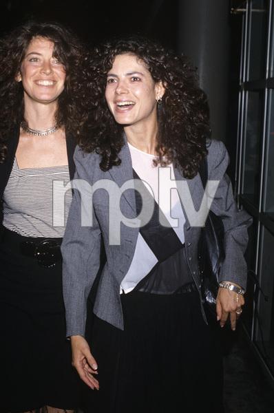 Joyce Hysercirca 1988© 1988 Gary Lewis - Image 24300_0199