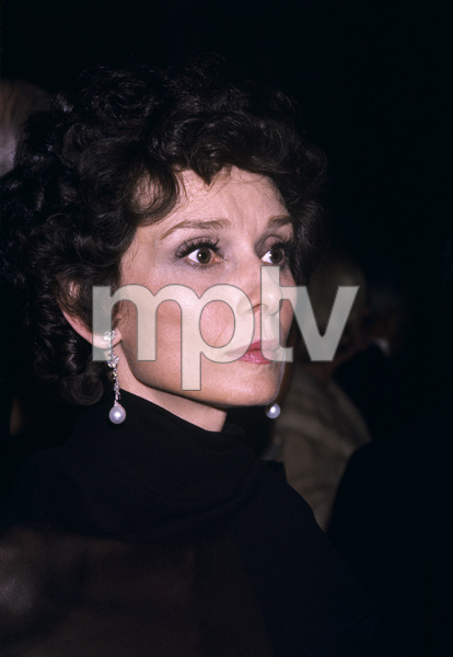 """""""The 48th Annual Academy Awards""""Audrey HepburnMarch 22, 1976© 1978 Gary Lewis - Image 24300_0248"""