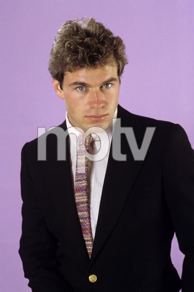 Jon-Erik Hexumcirca 1983© 1983 Gary Lewis - Image 24300_0351