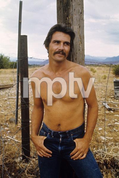 James Brolincirca 1978© 1985 Gary Lewis - Image 24300_0363