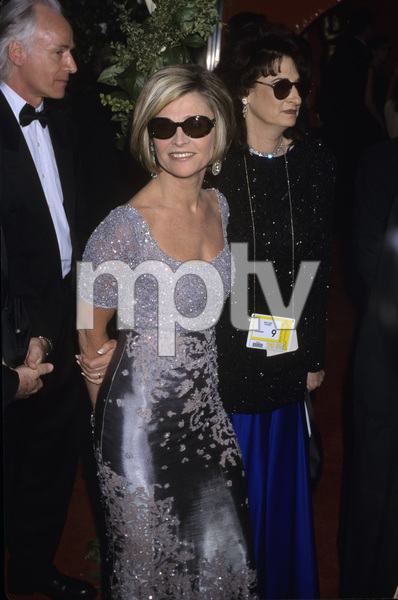 """The 70th Annual Academy Awards""Julie ChristieMarch 23, 1998© 1998 Gary Lewis - Image 24300_0428"