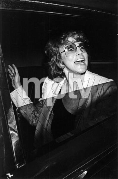 Ann-Margretcirca 1980s© 1980 Gary Lewis - Image 24300_0506