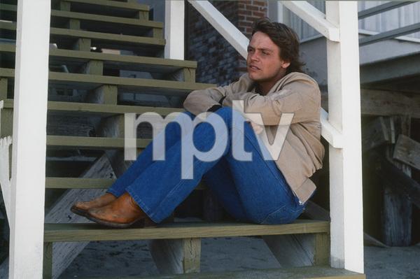 Mark Hamillcirca 1970s© 1978 Gary Lewis - Image 24300_0557