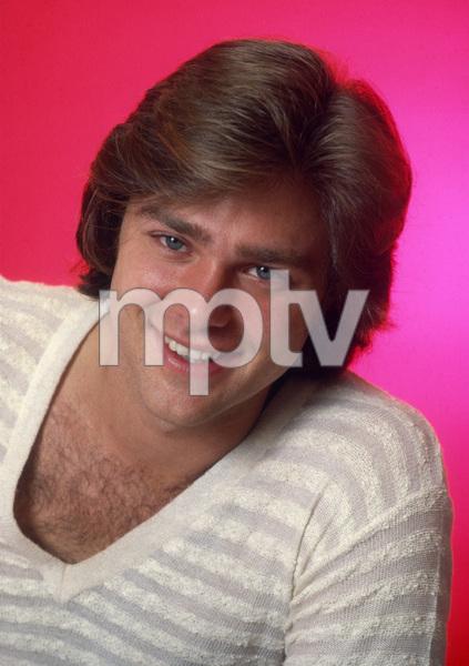 Greg Evigancirca 1980s© 1980 Gary Lewis - Image 24300_0647