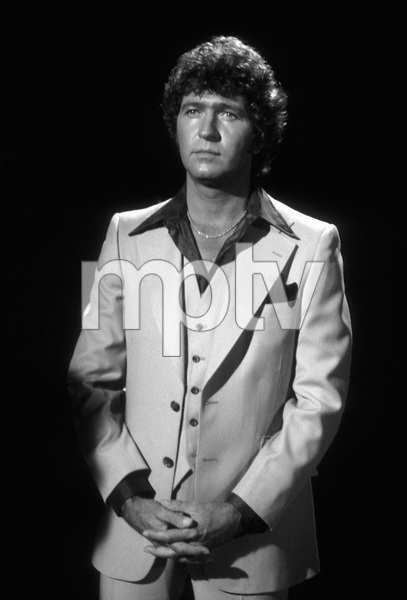 Mac Daviscirca 1980s© 1980 Gary Lewis - Image 24300_0710