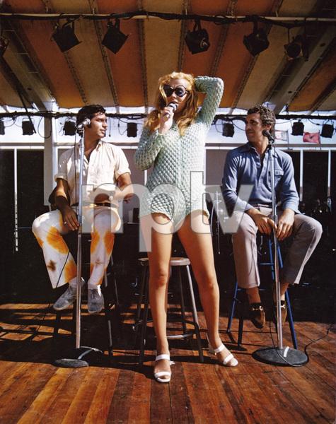 Ann-Margretcirca 1970s© 1978 Gary Lewis - Image 24300_0772