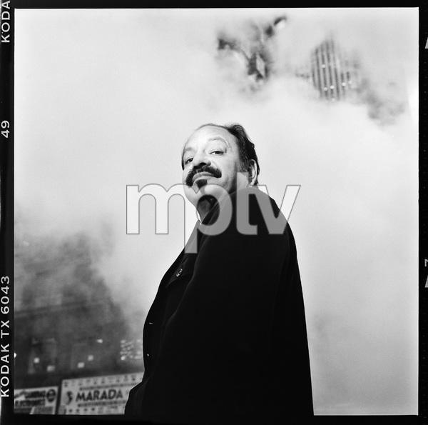 Cheech Marin1994© 1994 Ken Shung - Image 24302_0056