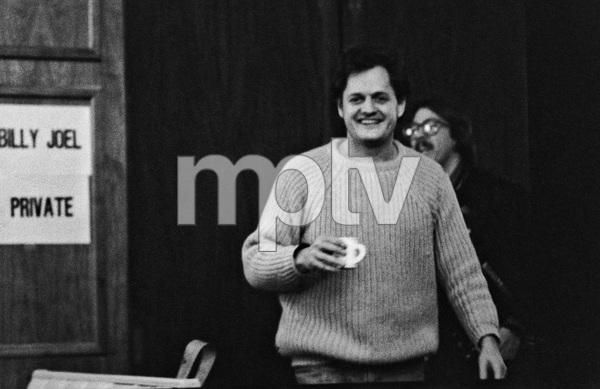 Harry Chapin1979© 1979 Ken Shung - Image 24302_0079