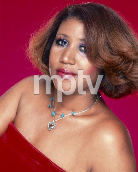 Aretha Franklincirca 1970s** I.V.M. - Image 24322_0163