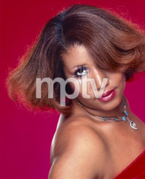 Aretha Franklincirca 1970s** I.V.M. - Image 24322_0164