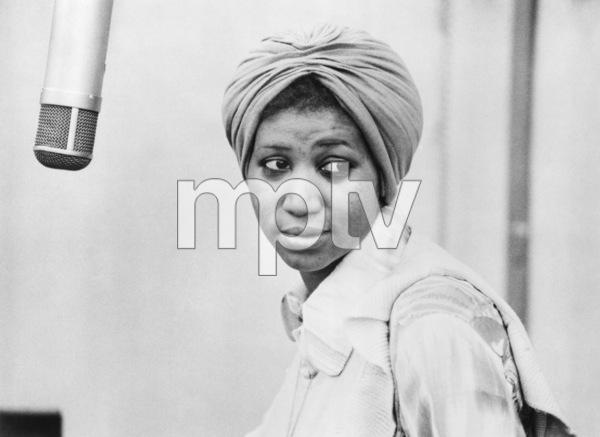 Aretha Franklincirca 1970s** I.V.M. - Image 24322_0174