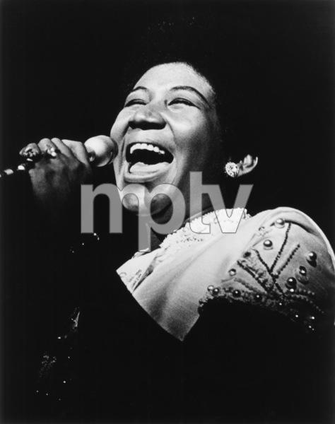 Aretha Franklincirca 1970s** I.V.M. - Image 24322_0177