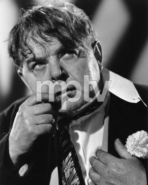 """Hangmen Also Die!"" Gene Lockhart 1943 © 1978 Ned Scott Archive - Image 24327_0095"