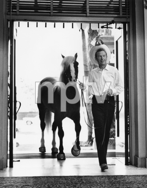 Rex Allencirca 1950s© 1978 Richard R. Hewett - Image 24328_0027