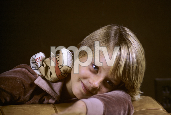 Jodie Foster1974© 1978 Richard R. Hewett - Image 24328_0029