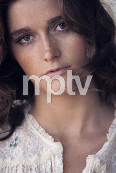Margot Kidder1971© 1978 Richard R. Hewett - Image 24328_0092