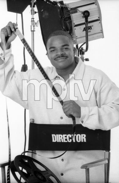 F. Gary Gray 1996 © 1996 Bobby Holland - Image 24331_0037