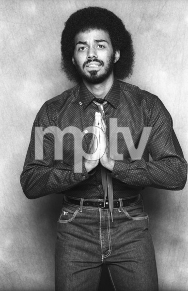 James Ingramcirca 1979© 1979 Bobby Holland - Image 24331_0177