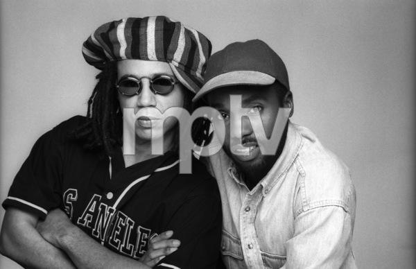 Doc Holliday1993© 1993 Bobby Holland - Image 24331_0254
