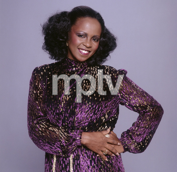 Betty Wright1981© 1981 Bobby Holland - Image 24331_0278